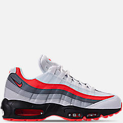 Mens Nike Air Max 95 Essential Casual Shoes