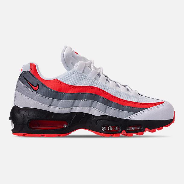 Zapatillas cómodas de uso diario 749766_112_P1?$Main_gray$
