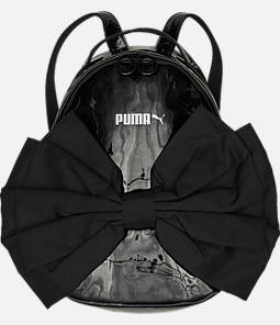 Puma Prime Archive Bow Backpack
