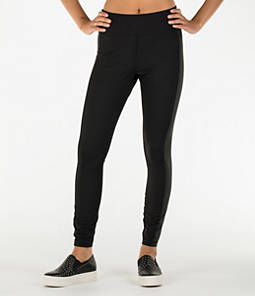 Women's Activ8 Urban Studio Jean Leggings