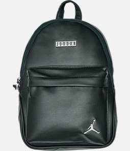 Jordan Regal Air Mini Backpack