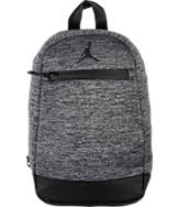 Kids' Jordan Skyline Fleece Mini Backpack
