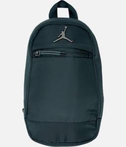 aeedd0fabbd505 ... Jordan Skyline Flight Mini Pack Product Image ...