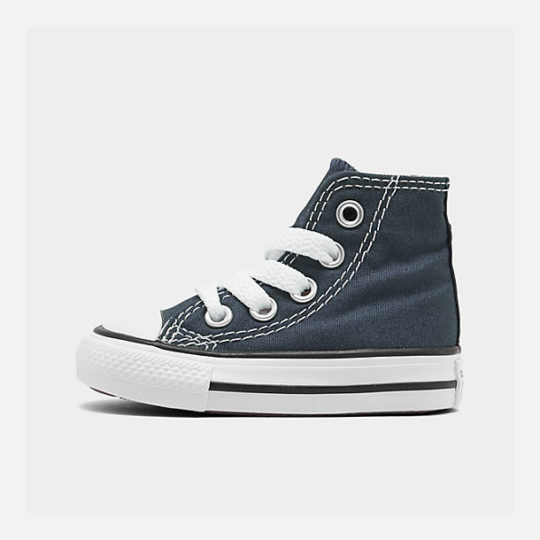 cheap converse toddler shoes