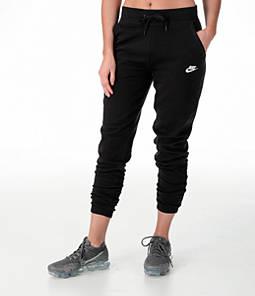 Women's Nike Sportswear Club Pants