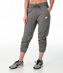 Women's Nike Sportswear Club Pants