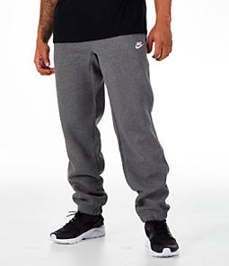 Men's Nike Club Fleece Jogger Pants
