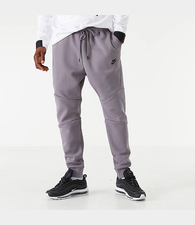 Men's Nike Tech Fleece Jogger Pants