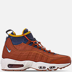 Men's Nike Air Max 95 Sneakerboots
