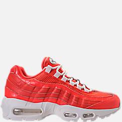 Women's Nike Air Max 95 Premium Running Shoes