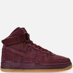 Nike Air Force 1 Shoes  748d7a5134