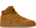 Wheat/Wheat Gum/Light Brown
