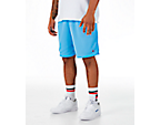 Men's Champion Classic Mesh Shorts by Champion