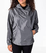 Women's Activ8 Anorak Jacket