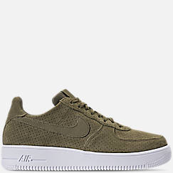 Men's Nike Air Force 1 Ultraforce Casual Shoes