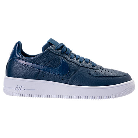 2017 Offizielle Herren Nike Air Force 1 Ultraforce 818735