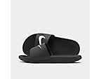 Boys' Nike Kawa Slide Sandals