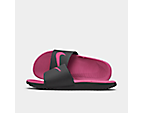 Girls' Grade School Nike Kawa Slide Sandals