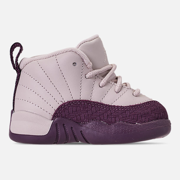 reputable site d7c62 a823b where can i find jordan retro 12