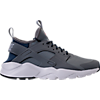 color variant Cool Grey/Wolf Grey/Obsidian