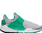 Men's Nike Sock Dart Running Shoes