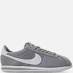 38e9750f3259 Men s Nike Cortez Basic Nylon Casual Shoes