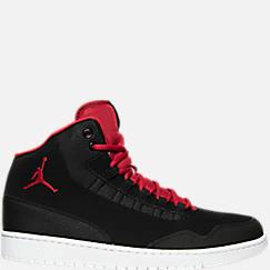 Men's Air Jordan Executive Off-Court Shoes