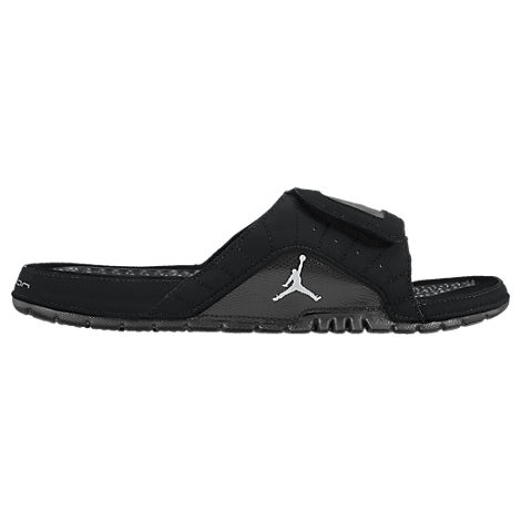 f79ab92149fb39 Nike Men S Jordan Hydro 12 Retro Slide Sandals