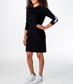 Women's Activ8 Varsity Dress Product Image