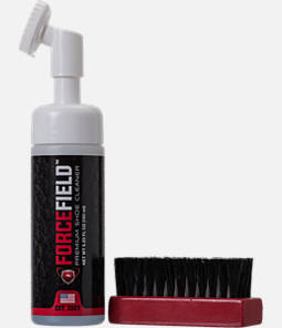 ForceField Premium Cleaning Kit