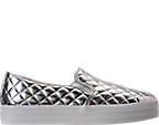 Women's Skechers Double Up - Duvet Casual Shoes