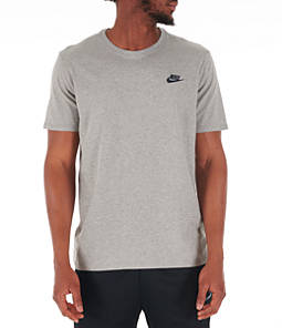 Men's Nike Core T-Shirt