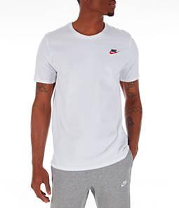 Men's Nike Core T-Shirt