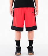 Men's Nike Fastbreak Basketball Shorts