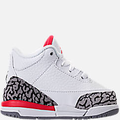 kids jordans shoes