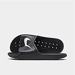 90713fc7bd0966 Men s Nike Kawa Slide Sandals