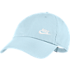 color variant Glacier Blue/White