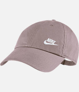 Women's Nike H86 Swoosh Adjustable Hat Product Image