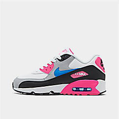 sale retailer 132cb 961e3 Nike Air Max 90 Shoes for Men, Women & Kids | Finish Line