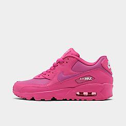 Nike Air Max 90 Shoes for Men, Women & Kids | Finish Line