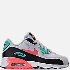 reputable site 5829a 04869 Girls Shoes  Sneakers for Kids  Nike, Jordan, adidas, Reebok Finish Line