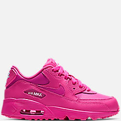 super popular a23f6 e2382 Girls' Shoes & Sneakers for Kids | Nike, Jordan, adidas ...