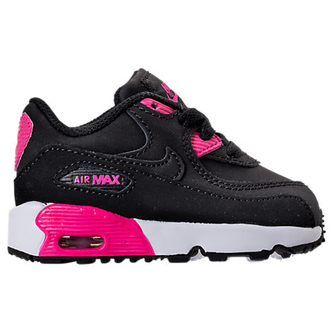 Toddler Girl Shoes Finish Line