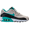 color variant Light Bone/Sport Turquoise/Black