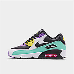nike air max 90 snikers