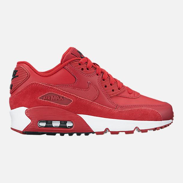 a7985b9a5504 Boys Grade School Nike Free Run 3 Running Shoes