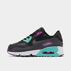 where can i buy purple silver mens nike air max 90 ultra