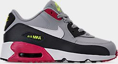 Nike Air Max 90 Ultra Br Running Men's Shoes Size 13