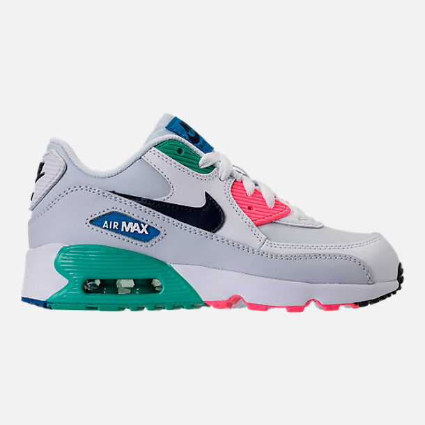 air max shoes for kids