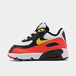 Nike Air Max 90 Shoes for Men, Women & Kids | Finish Line